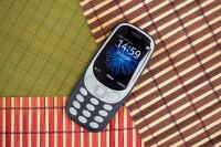 Nokia-3310-Review001