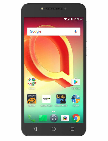 Picture of Alcatel A50