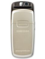 Samsung SGH-X530