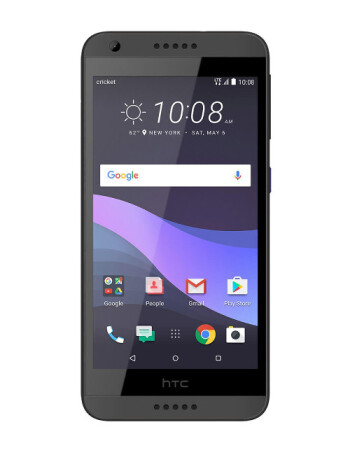 Picture of HTC Desire 555