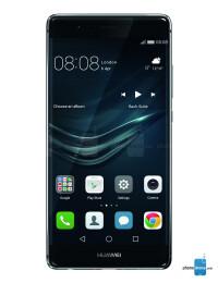 Huawei-P91