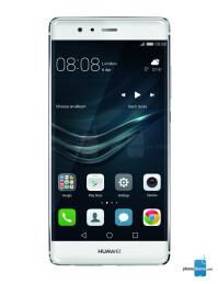 Huawei-P92