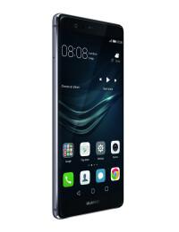 Huawei-P93