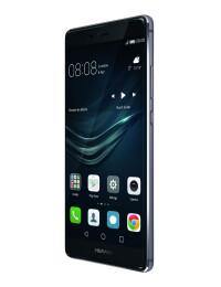 Huawei-P94