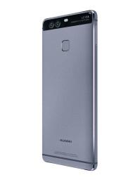 Huawei-P95