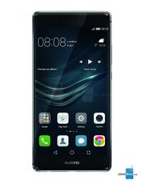 Huawei-P9-Plus1