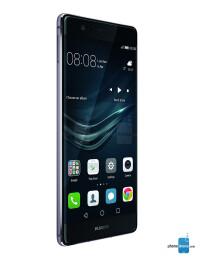 Huawei-P9-Plus2