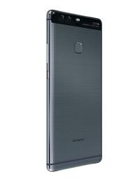 Huawei-P9-Plus3