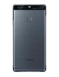 Huawei-P9-Plus4