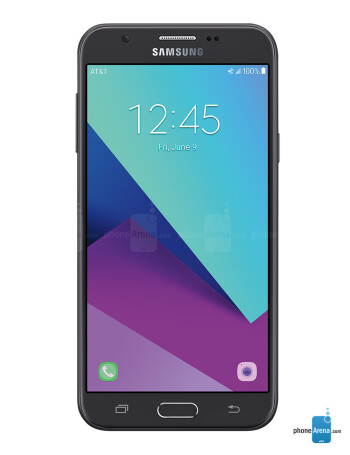 Picture of Samsung Galaxy J7 (2017) AT&T