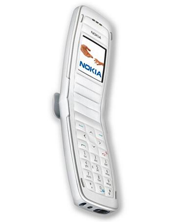 Nokia 2651 / 2650