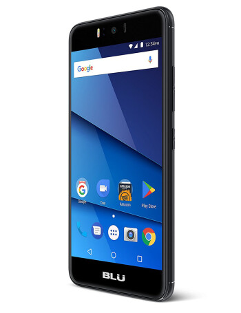 Picture of BLU R2