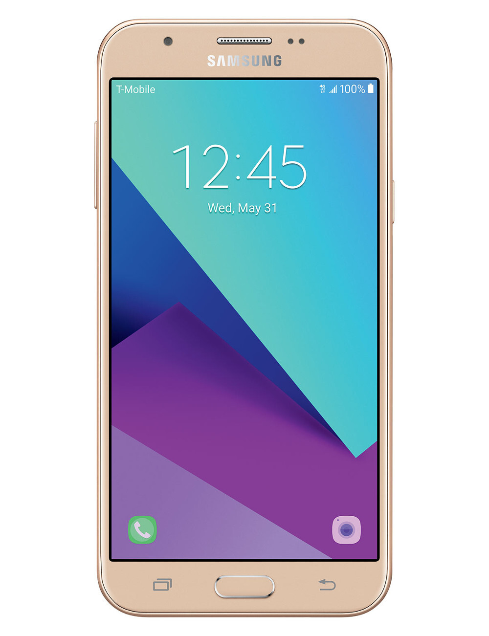 Samsung Galaxy J7 Prime T Mobile Specs Phonearena
