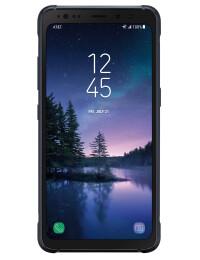 Samsung-Galaxy-S8-Active1