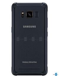 Samsung-Galaxy-S8-Active2