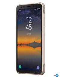 Samsung-Galaxy-S8-Active3
