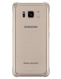 Samsung-Galaxy-S8-Active4