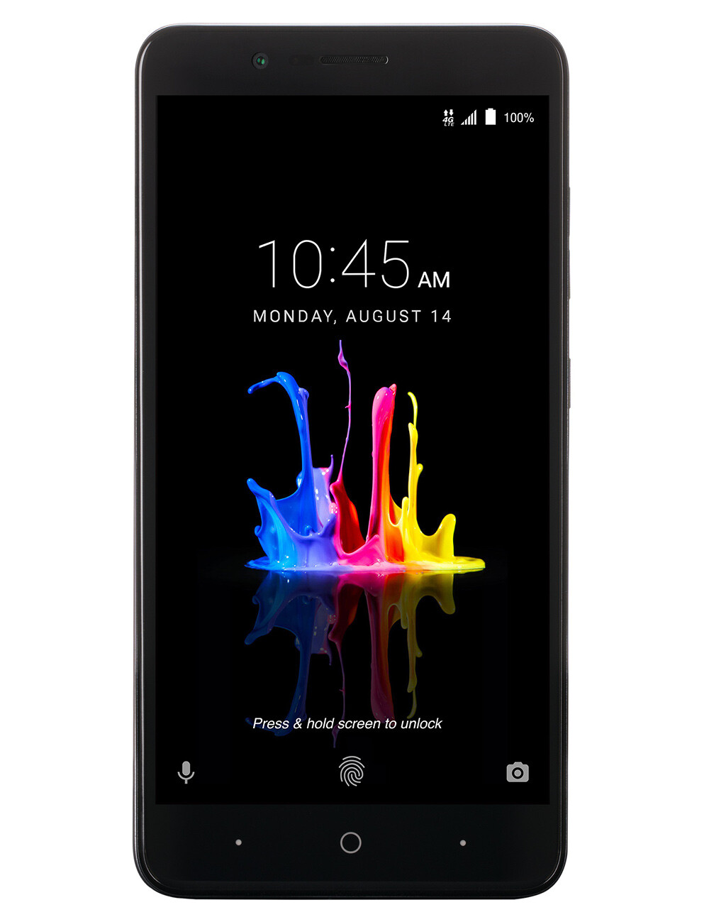 zte blade zmax price Financing Solutions Reviews