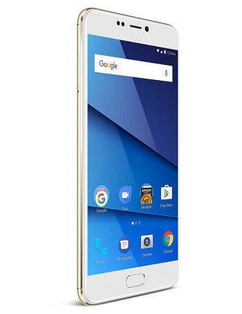 Picture of BLU Vivo 8