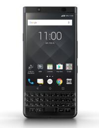 BlackBerry-Keyone-8