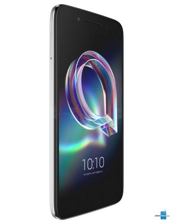 Alcatel IDOL 5 specs - PhoneArena