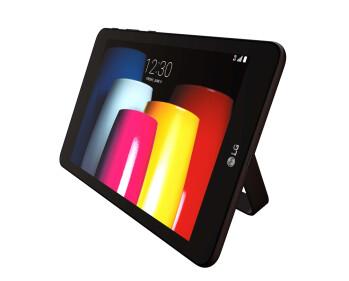 LG G Pad X II 8.0 Plus