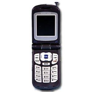 Samsung SPH-A700