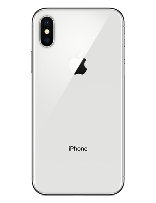 Boost Mobile Iphone X Release Date