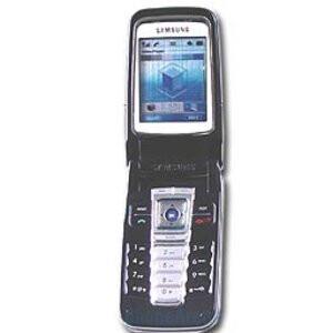 Samsung SCH-I640