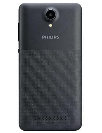 Philips S318