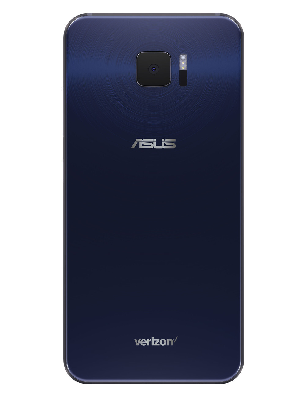 asus zenfone v specs. Black Bedroom Furniture Sets. Home Design Ideas