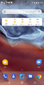 The Essential Phone in images