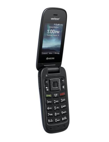 Kyocera Cadence LTE specs - PhoneArena