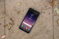 Samsung-Galaxy-S8-Active-Review001