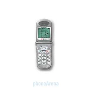 Samsung SPH-A400