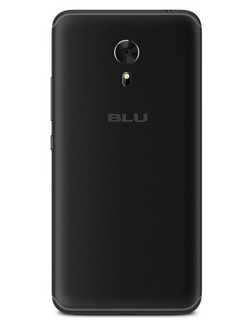 BLU S1