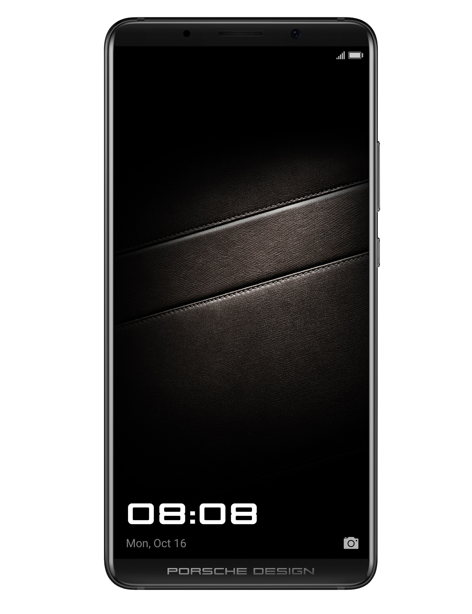 huawei mate 10 porsche design full specs. Black Bedroom Furniture Sets. Home Design Ideas