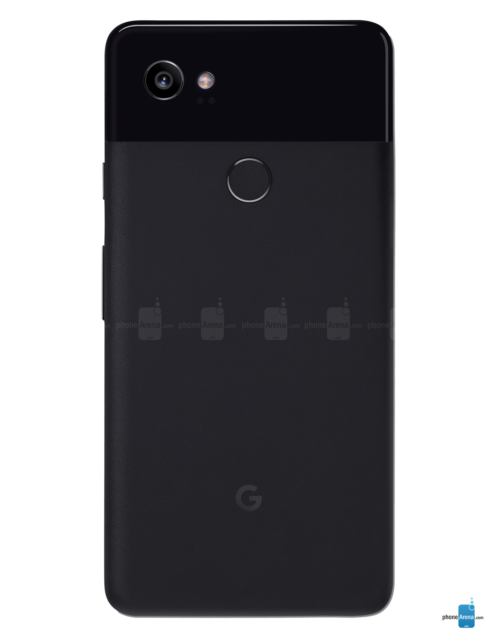 how to show battery percentage in google pixel 2 xl