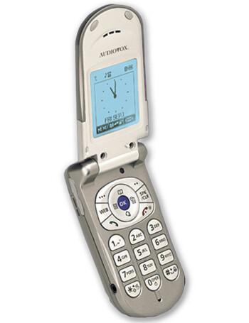 PCD CDM-8500