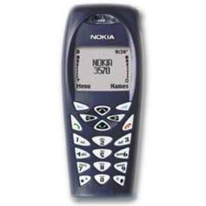 Nokia 3570