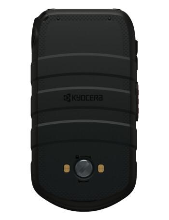Kyocera DuraXV LTE
