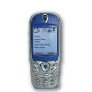 HTC Canary