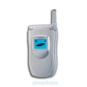 Samsung SGH-V100
