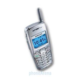 Samsung SCH-N370