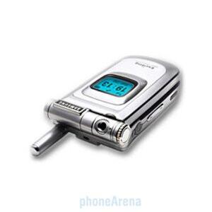 Samsung SGH-V205