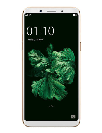 Picture of OPPO F5
