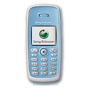 Sony Ericsson T300 / T306