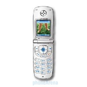 LG 5450 / LX5450