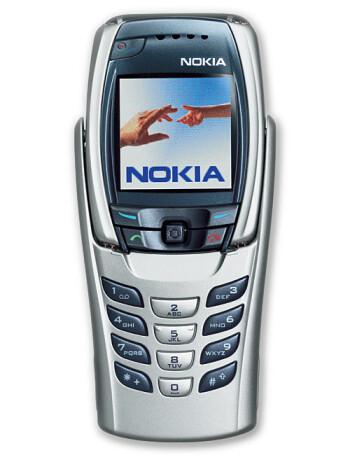 nokia 6800 specs rh phonearena com nokia 6800 manual Nokia 6810