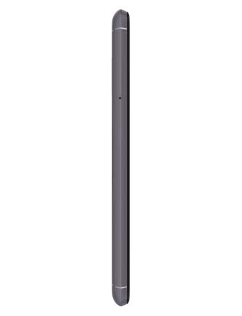 Asus ZenFone V Live